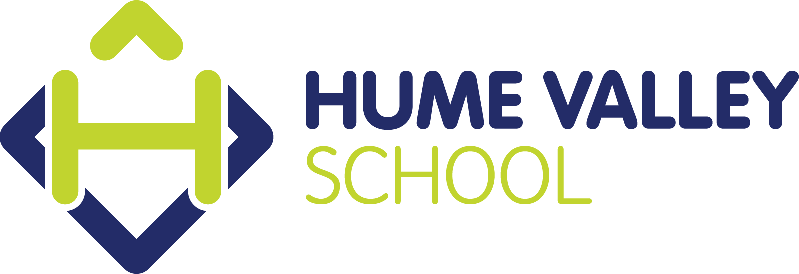 Hume Valley School